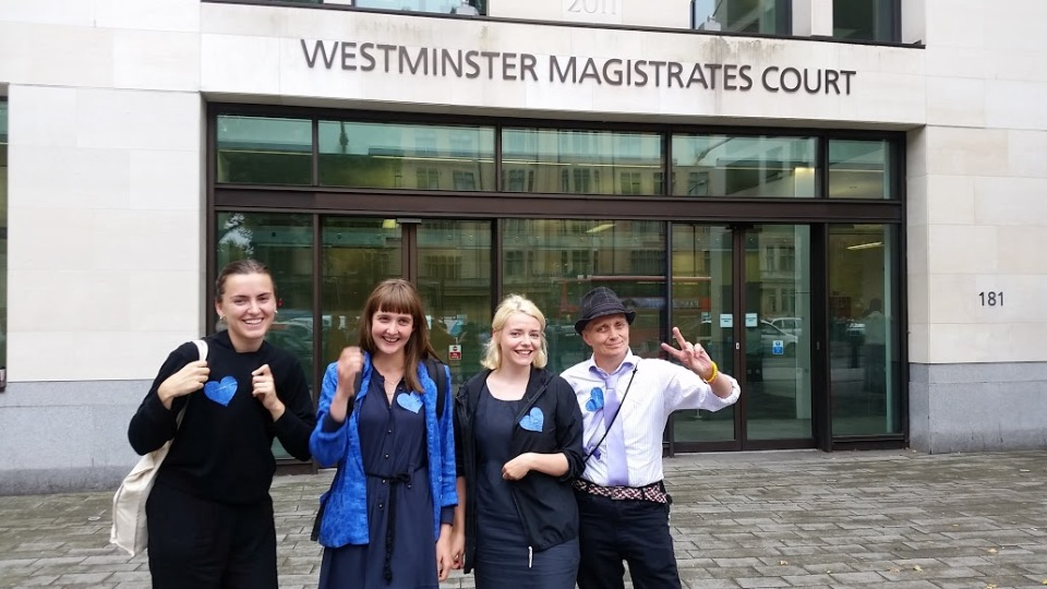 westminster-magistrates-win1
